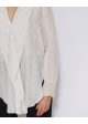 MALENE BIRGER bluzka