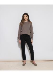 sweter braz