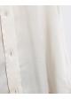 koszula biała ANE MONE