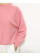 sweter kaszmirowy johstons cashmere