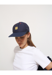 czapka MCM