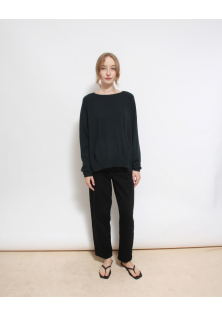 WHISTLES  / CASHMERE