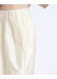 spódnica kremowa COS