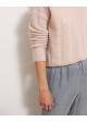 sweter donna