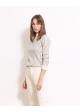 sweter wełniany paski studio1till8