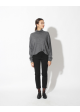 WOOL/ CASHMERE