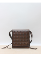 VINTAGE LEATHER BAG