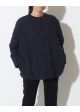 COS / Padded Jacket
