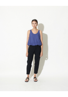 FILIPPA K / SILK