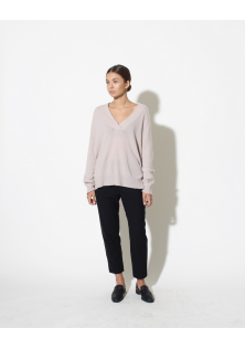 Gerts Oslo CASHMERE