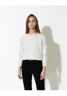 RALPH LAUREN CASHMERE / COTTON