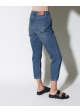 MOM JEANS / SELECTED FEMME