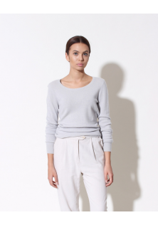 REPEAT CASHMERE