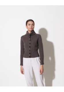 WOOL / CASHMERE