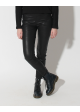 SELECTED FEMME LEATHER