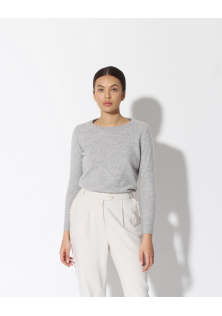 SELECTED / CASHMERE