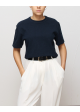 UNIQLO U By Christophe Lemaire