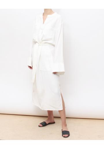 KIMONO DRESS