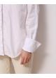 koszula biała T ALEKSANDER WANG