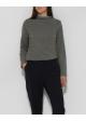 sweter MAJESTIC