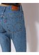 spodnie LEVIS