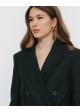 płaszcz zielony & OTHER STORIES