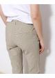 spodnie kratka ARKET