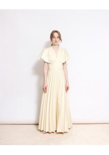 suknia vintage