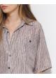 koszula jedwabna wzorki