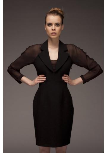 -30% Fendi Dress
