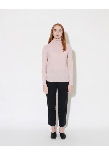 WOOL/CASHMERE